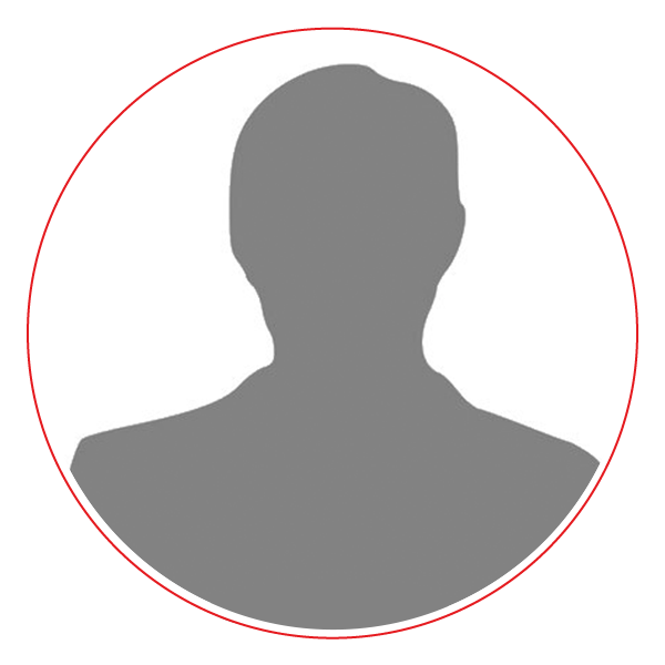 Rahmen_Muster